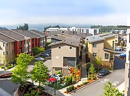 Discovery Heights - Issaquah