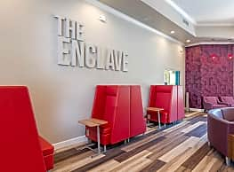 The Enclave - Gainesville