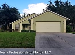 Apartments For Rent In Minneola Fl