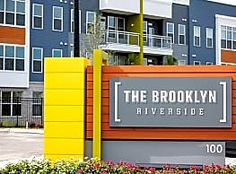 The Brooklyn Riverside - Jacksonville