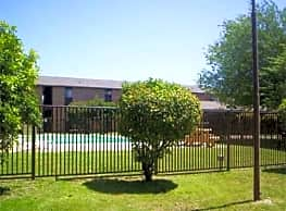All Utilities Paid Apartments In Killeen Tx