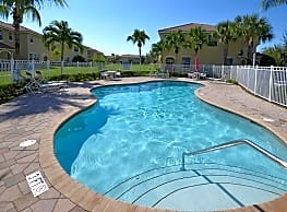 The Enclave at St. Lucie West - Port Saint Lucie
