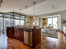 77002 Luxury Properties - Houston