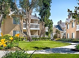 Seaside At Laguna Heights - Laguna Niguel