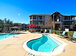 The Estates at Southpark Meadows - Austin