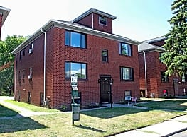 959 Ridge Road Apartments - Lackawanna