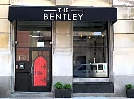 The Bentley - Philadelphia