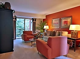 Liberty Gardens Apartments & Townhomes - Baltimore
