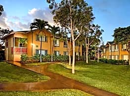 The Villas at Royal Kunia - Waipahu