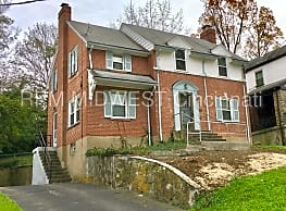 Charm and Character in Kennedy Heights! - Cincinnati