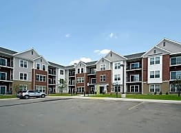 Elan Apartments - Madison