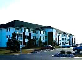 Mendocino Village Apartments - Sheboygan