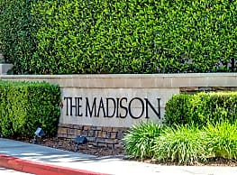The Madison at Town Center - Valencia