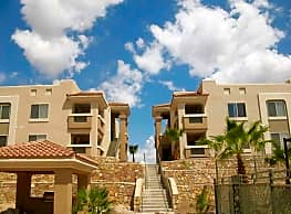 Canyonstone Apartments - Artesia