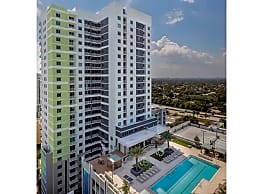Broadstone at Brickell - Miami