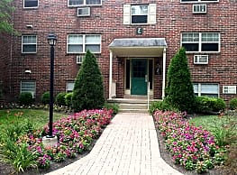 Fonthill Apartments - Doylestown