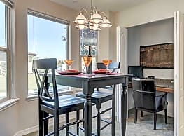 Parkwood Pointe Apartments - Idaho Falls