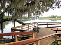 Reserve at Waters Inlet - Jacksonville