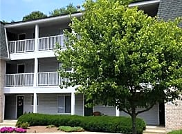 Parkview Commons Apartments, LLC - Caldwell