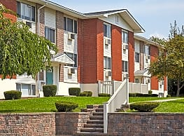 1 van wagner road apartments poughkeepsie ny 12603 - Public swimming pools in poughkeepsie ny ...