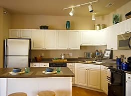 Hearthstone Apartments And Townhomes - Apple Valley