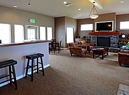Parkside at Mirabeau Apartments - Spokane Valley