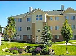 Heather Estates - Clearfield