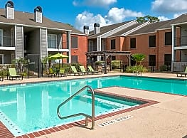 Apartments On Crow Road Beaumont Tx