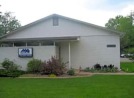 Midwest Property Management - Lawrence