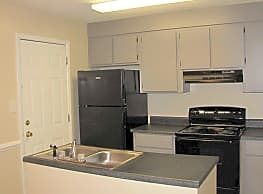Brandon Court Apartments - Warner Robins
