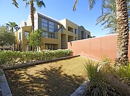 Arioso City Lofts - Phoenix