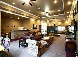 Valley View Estates - Council Bluffs