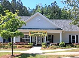 Pines by the Creek - Newnan