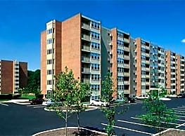 Maplewood Apartments In Maple Shade Nj