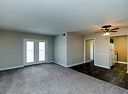 Candlewood Apartments - Antioch