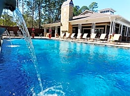 The Reserve At Gulf Hills - Ocean Springs