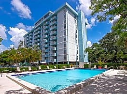 Forest Place - Miami