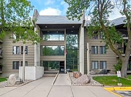 Tower Hills West Apartments - Prior Lake