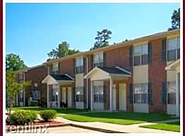 Magnolia Place Townhomes - Natchitoches