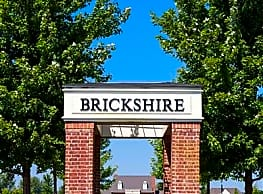 Brickshire Apartments - Gary