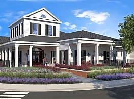 U Club Townhomes at Oxford - Oxford