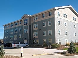 T&E Apartments - Williston