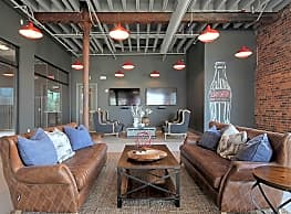 Highpoint Urban Living - Fort Worth