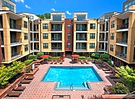 Cielo Apartments - Charlotte