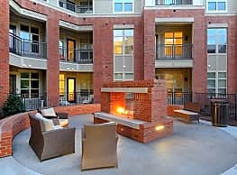 Apartments At Palladian Place - Durham