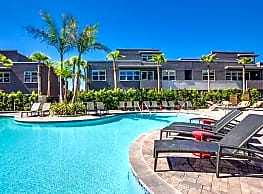 Venice Apartments At Lincoln Place - Venice