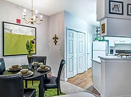 Spring Brook Apartment Homes - Baton Rouge