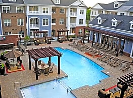 Cambria at Cornerstone Apartments - Virginia Beach