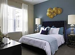 Vibe Medical District Apartments - Dallas