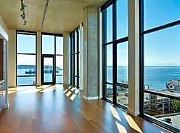 Walton Lofts - Seattle